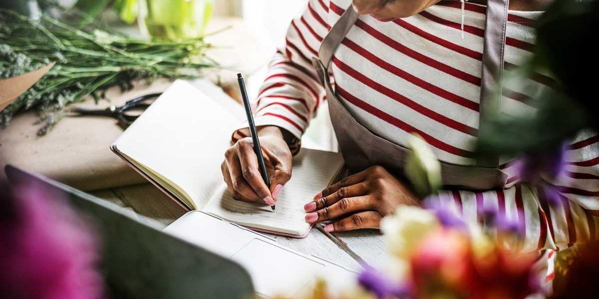 SEO Writing Tips for Creating Your Own Content - Shayla Duval
